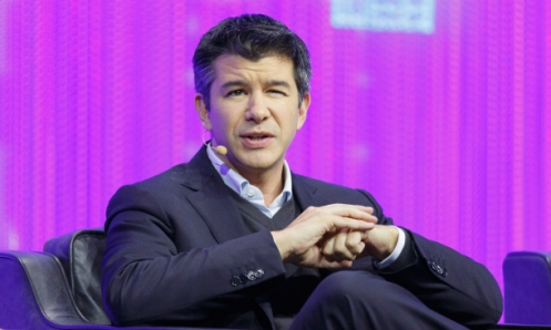 20131210_Travis_Kalanick_Uber_at_LeWeb_001_1_610x366